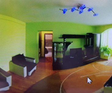 Apartament de inchiriat Craiovei! Cum ne descurcam?