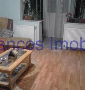 #OFERTA_ZILEI 186: Apartament doua camere, Craiovei