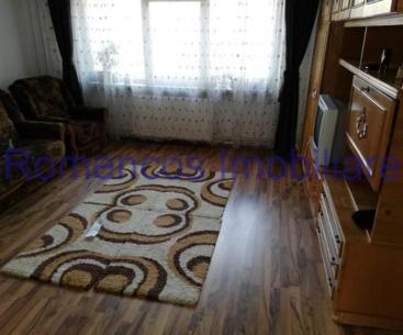 #OFERTA_ZILEI 188: Apartament doua camere, Rolast