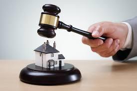 Contractul de vanzare – cumparare in Codul Civil