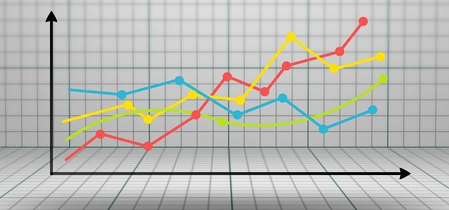 Indicatorul pe care mizeaza agentii imobiliari