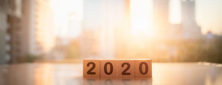 Semnele anului 2020 din imobiliare
