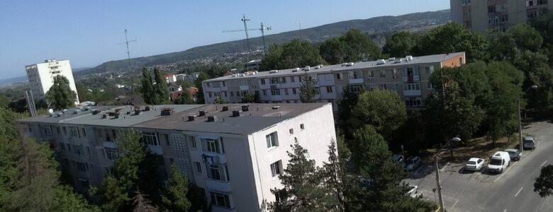 Imobiliarele argesene recupereaza din declinul inregistrat in starea de urgenta